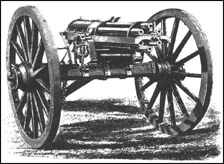 gatling carriage.jpg (46723 bytes)